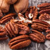 National Pecan Day in USA