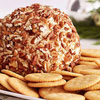 National Cheeseball Day in USA