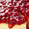 National Cherry Cheesecake Day and National Picnic Day in USA