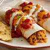National Enchilada Day and National Hoagie Day in USA