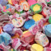 National Taffy Day in USA