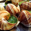National Escargot Day in USA