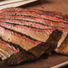 National Brisket Day in USA