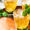 National Mint Julep Day in USA