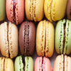 National Macaroon Day in USA