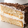 National Hazelnut Cake Day in USA