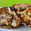 National Almond Buttercrunch Day in USA