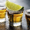 National Tequila Day in USA
