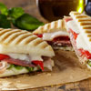 National Panini Day in USA