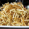 National Julienne Fries Day in USA