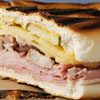National Cuban Sandwich Day and National Spongecake Day in USA