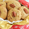 National Pecan Cookie Day in USA