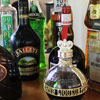 National Liqueur Day in USA