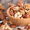 National Nut Day in USA