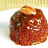 National Indian Pudding Day and Feast of St. Diego Alacala in USA