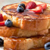 National French Toast Day in USA