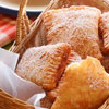 National Fried Pie Day and Eat a Red Apple Day in USA