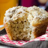 National Hard Candy Day and National Oatmeal Muffin Day in USA
