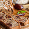 National Date Nut Bread Day in USA