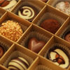 National Box of Chocolates Day in USA