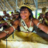 Culture Day in Kiribati