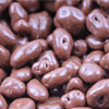 Chocolate Covered Raisins Day