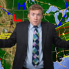 National Weatherman's Day in US