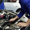 National Automotive Service Professionals Day in USA