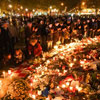 European Day of Remembrance for the Victims of Terrorism