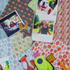 World Scrapbooking Day