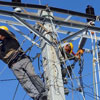 Electric Power Workers Day in Argentina
