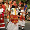 International Day of Creole Language and Culture