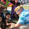 National Children's Day in Tuvalu