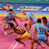 World Kabaddi Day