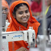 Fashion Revolution Day and Labour Safety Day in Bangladesh