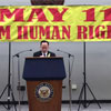 Vietnam Human Rights Day