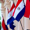 Paraguay Flag Day