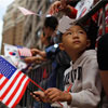 Korean-American Day
