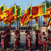 Republic Day in Sri Lanka