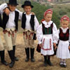 Children's Day in Hungary