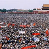 Tiananmen Square Protests of 1989 Memorial Day