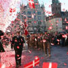Constitution Day in Denmark