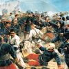 Battle of Arica Day