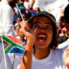 Youth Day in South Africa