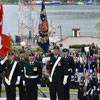 Newfoundland and Labrador Memorial Day