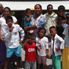 Gospel Day in Kiribati