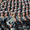 Armed Forces Day in China