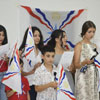Assyrian Martyrs Day