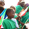 Constitution Day in Equatorial Guinea