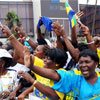 Gabon Independence Day